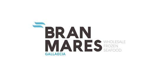 BRANMARES Gallaecia